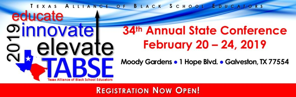TABSE Annual Conference